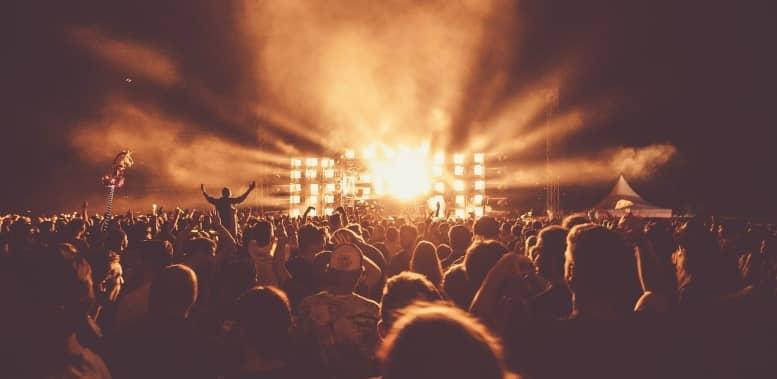 festival de música en madrid